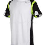 pánske tričká Rogelli DUTTON 810.216