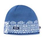 dámske čiapky Kama AW10 107 svetlo modrá