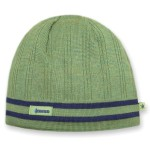 dámske čiapky Kama AW47 105 zelená