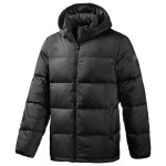 D88401 2F 150x150 Adidas Basic Down Jacket M31300