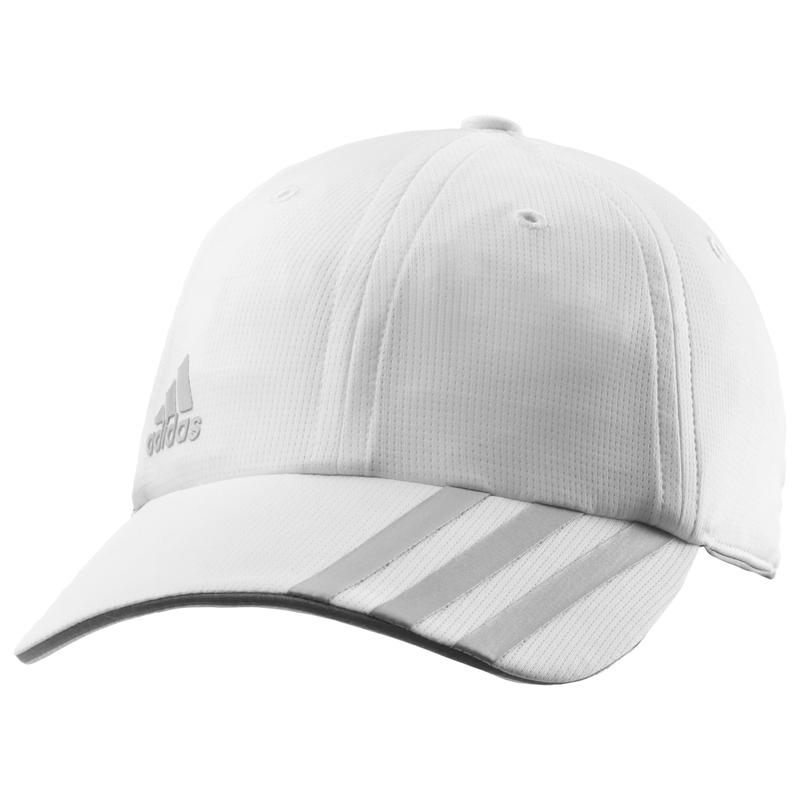 21ee6823c Adidas ClimaChill 3 Stripes Cap II F7862.