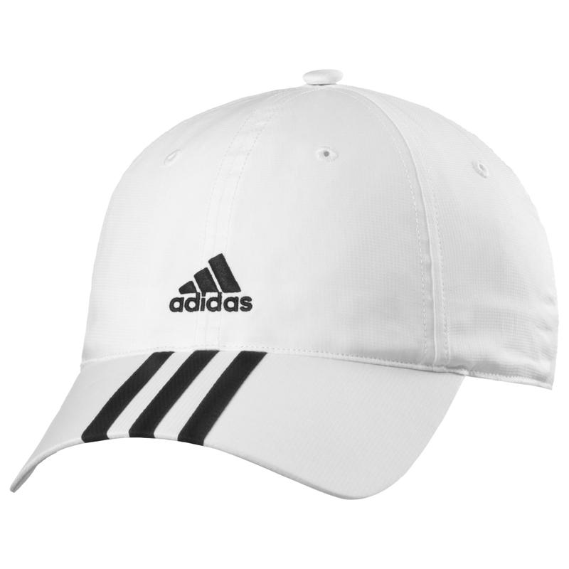 acee192ff Dámska športová šiltovka Adidas Climatelite 3S Cap F78640 ...