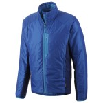 pánske bundy Adidas Terrex Ndosphere Jacket J F95393
