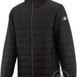 F95489 150x150 Adidas Padded Jacket Better F95487