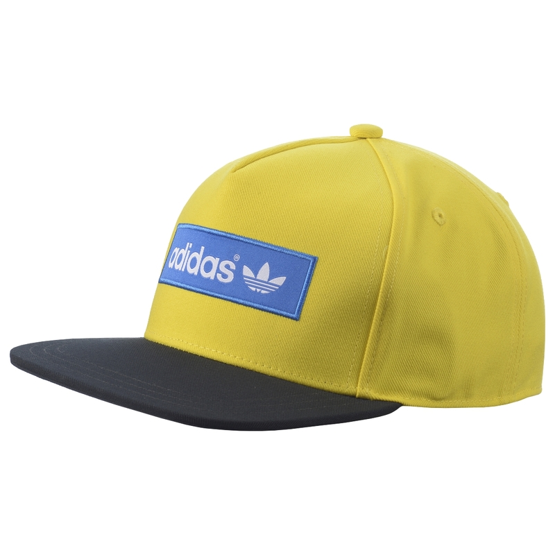 36802ffb1 Dámska športová šiltovka Adidas Adicolor Tre Flat FB Cap M30682 –  MojeOblečenie.sk