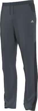 M31132 Adidas Training Pant Knit M31129