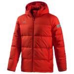 pánske bundy Adidas Basic Down Jacket M31300