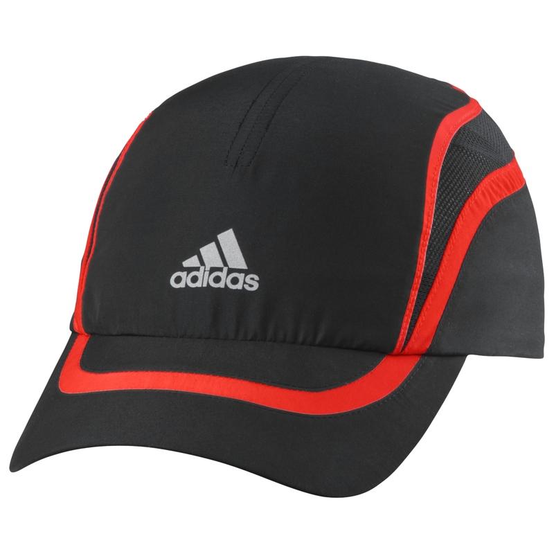 b0f04846a Dámska športová šiltovka Adidas Run CC Cap M34494 – MojeOblečenie.sk