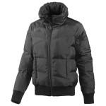 M65553 2F 150x150 Adidas Premium Padded Coat M65562