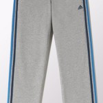 M67796 150x150 Adidas Ess Logo Sweat Pant Closed Hem M67449