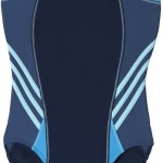 M67962 150x150 Adidas Inspiration Athletic One Piece M67963