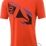 Z81737 150x150 Nike ACG Woman 158035 370