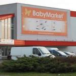 babymarket-predajna