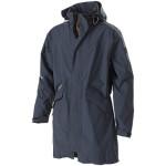 pánske kabáty Didriksons ELWOOD 575226-039