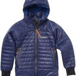 fabian_boys_jacket_574338_039_a1320o.jpg