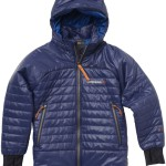 fabian boys jacket 574338 039 a1320o 150x150 Didriksons Fabian 574338 060