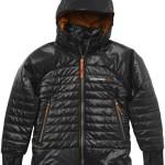 fabian boys jacket 574338 060 a1325r 150x150 Didriksons Fabian 574338 039