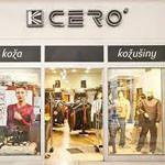 K-CERO
