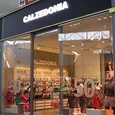 Predajne oblečenia Calzedonia – MojeOblečenie.sk e18bf829a67