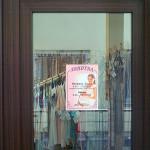 tehotka-predajna-oblecenia