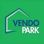 OC Vendo Park
