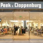 peek and cloppenburg