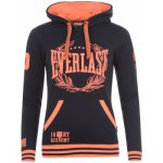 everlast-fluooth-hd-lds44-navy-pu-coral