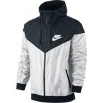 pánske bundy Nike Windrunner