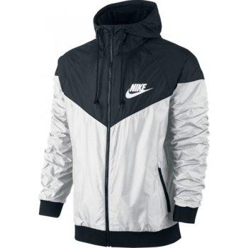 Pánska outdoorová bunda Nike Windrunner – MojeOblečenie.sk 3caed03404b