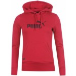 puma-no-1-logo-hd-lds-43-cerise_9