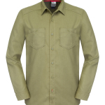 pánske košele The North Face M L/S RAMBLA SHIRT C1617D6