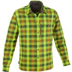 20709 5676 150x150 Salewa THERMA PL M L/S SHIRT 20709 6687