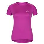 39164 1 150x150 Zajo Corrine Lady T shirt Ceramic