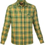 5677 150x150 Salewa THERMA PL M L/S SHIRT 20709 6687