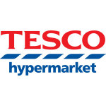 Hypermarket TESCO