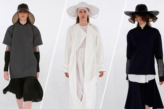 klobúky 2015 530x353 Trendy v módě klobouků a čepic