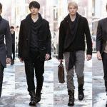 pánska-mestská-móda