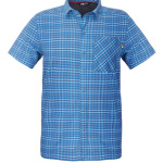 pánske košele The North Face M SS HYPRESS SHIRT A3T5Z2G