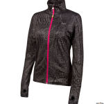 81834 1 150x150 The North Face M Kegon STRETCH FZ JACKET C151N8M