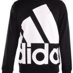 S21307 150x150 Adidas Šport Essentials Logo Hoodie S21334